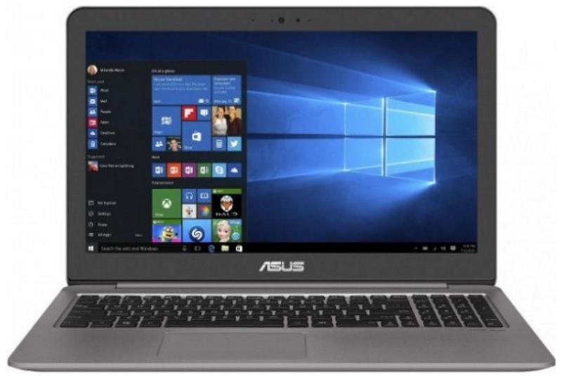 Ноутбук ASUS UX510UW-FI050T