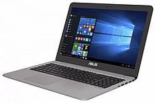 Ноутбук ASUS UX510UW-FI050T, фото 3