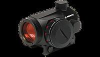 Прицел коллиматорный Konus Sight-pro Atomic 2.0 1x20 Red/G (07200)