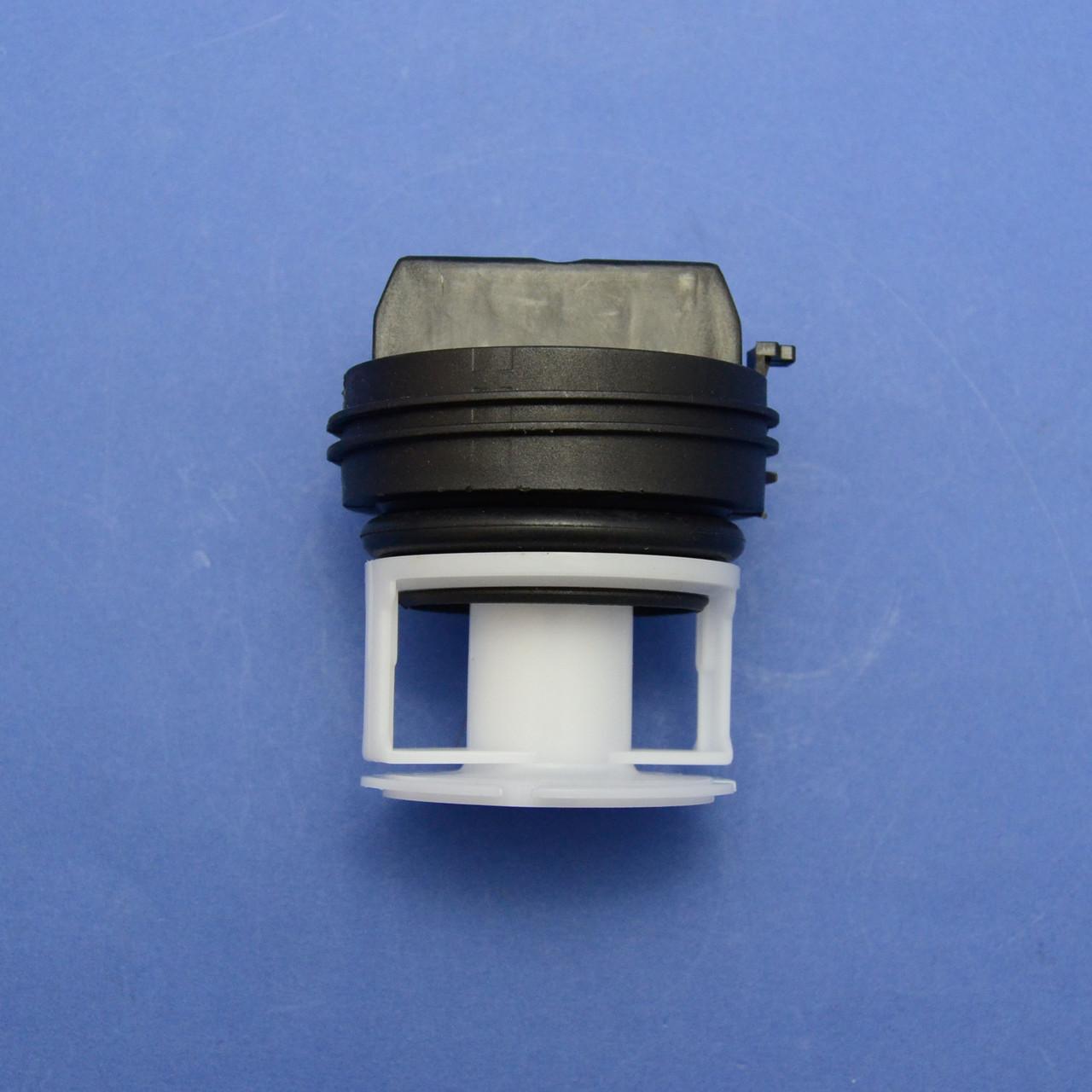 Фильтр насоса для стиральной машины Bosch, Siemens 614351