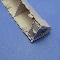Ребро барабана для стиральной машины Samsung DC97-13901A, фото 2