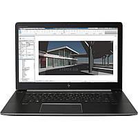 Ноутбук HP Zbook Studio (X5E44AV)
