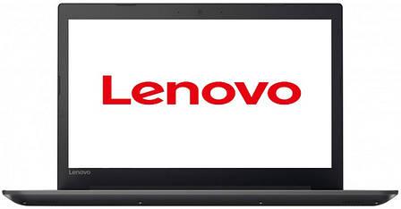 Ноутбук LENOVO 320-15 (80XR00SERA), фото 2
