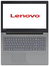 Ноутбук LENOVO 320-15 (80XR00SERA), фото 3