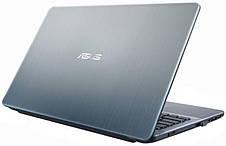 Ноутбук ASUS X541UJ-GQ384, фото 3