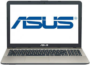 Ноутбук ASUS X541UJ-GQ387, фото 2