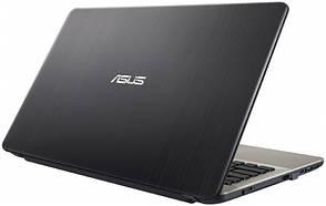 Ноутбук ASUS X541UJ-GQ387, фото 3