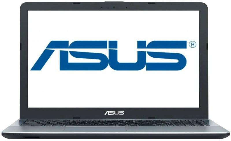 Ноутбук ASUS X541UJ-GQ388