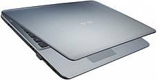 Ноутбук ASUS X541UJ-GQ388, фото 3