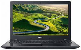 Ноутбук ACER Aspire E 15 E5-575G-54YF (NX.GDWEU.097)
