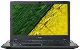 Ноутбук ACER Aspire E 15 E5-575G-534E (NX.GDZEU.067)