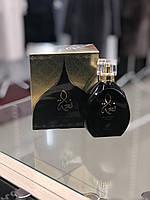 Восточный парфюм унисекс Afnan Naema Black 100ml, фото 1