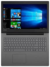 Ноутбук LENOVO 320-15 (80XL02RVRA), фото 3