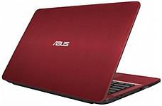 Ноутбук ASUS X541UJ-GQ398, фото 3