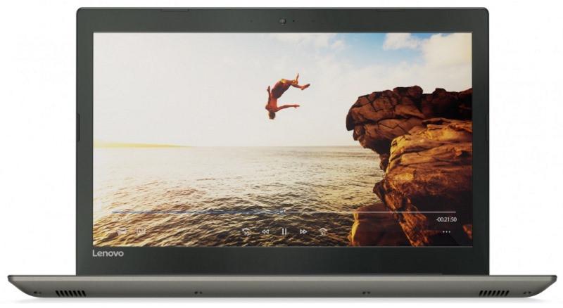 Ноутбук LENOVO 520-15 (80YL00LJRA)