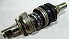 Каретка комплект (бубон) для минских велосипедов