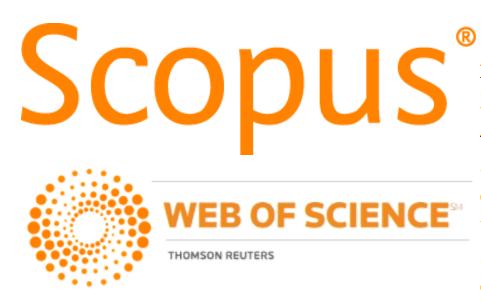 Публикация Статей в Scopus / |WoS. Соавторство