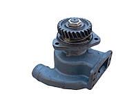 Помпа / водяной насос ЯМЗ-240 на К-700