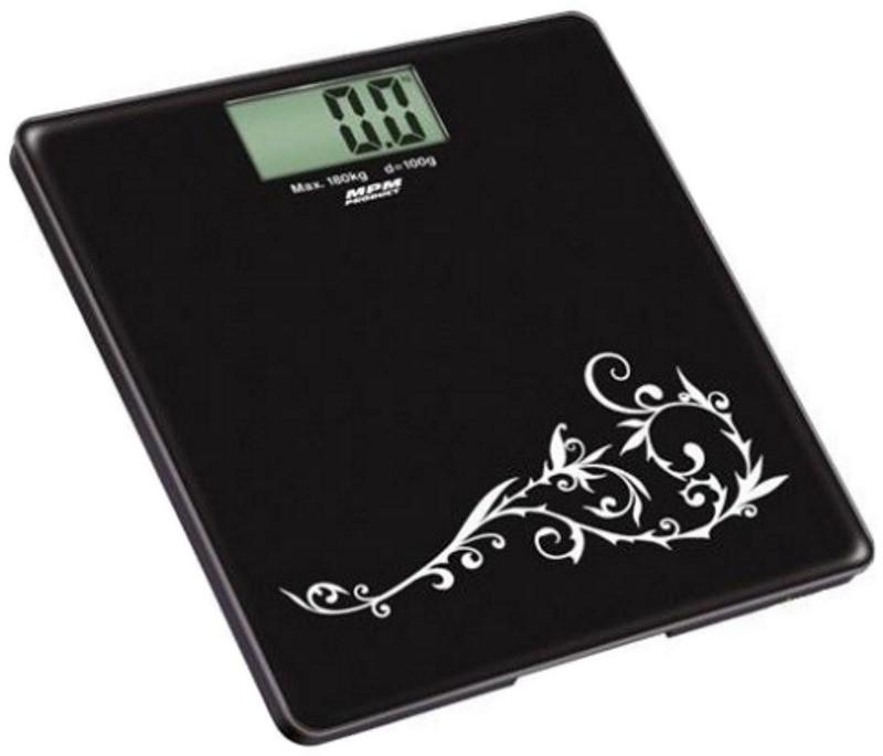 Весы MPM MWA-01