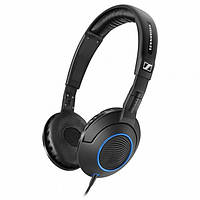Sennheiser HD 221 Black