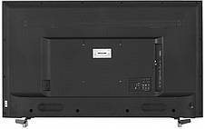 Телевізор LED Hisense 55M5010UW, фото 2