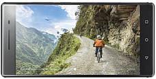 Планшет LENOVO PB2-690M Phone 4G+64GGR-UA (ZA1F0022UA), фото 3