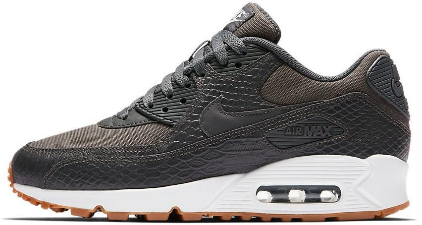 Женские кроссовки Nike Air Max 90 Premium
