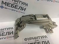 Петля GTV Трансформер 165° (Кузнец)