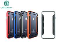 Бампер для iPhone 6 - Nillkin Armor Border series