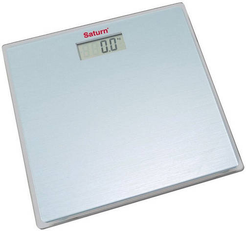 Весы Saturn ST-PS1243, фото 2