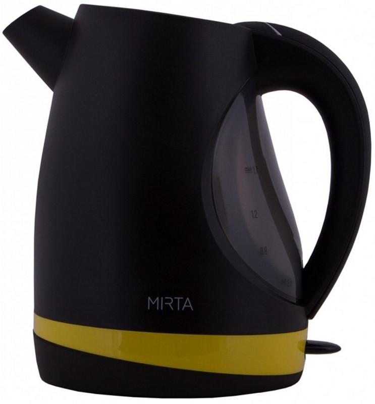 Електрочайник MIRTA KT-1035