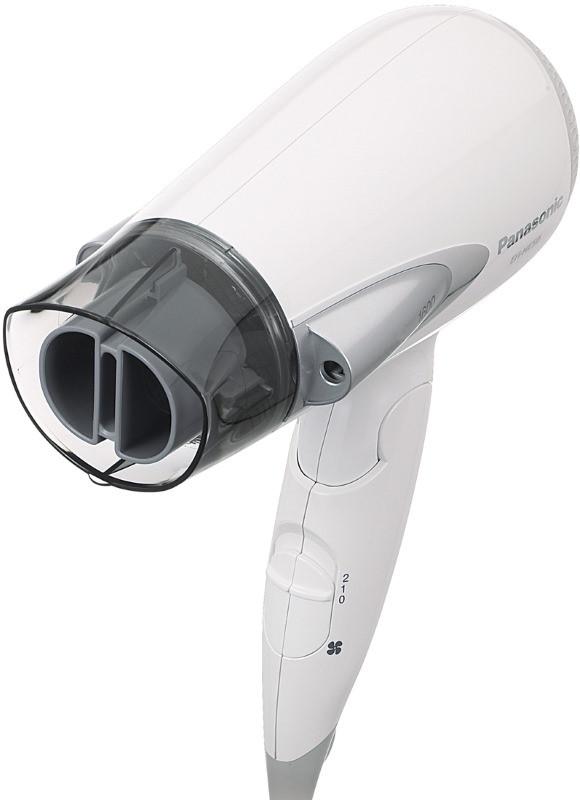 Фен Panasonic EH-NE50-S865