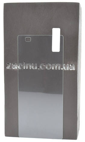 Защитное стекло Ultra Tempered Glass для Sony Xperia XA / XA Dual 0.33mm Прозрачное, фото 2