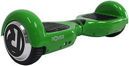 Гіроборд ROVER M2 6.5 Green