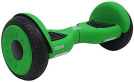 Гіроборд ROVER XL5 10,5 Matt Green