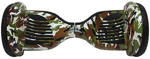Гіроборд ROVER XL5 10,5 Camouflage, фото 3