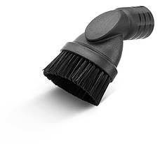 Пылесос для сухой уборки Profi 5.1 MF, фото 3