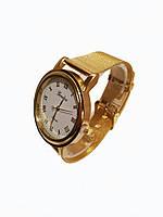 Часы женские Geneva Rome Gold
