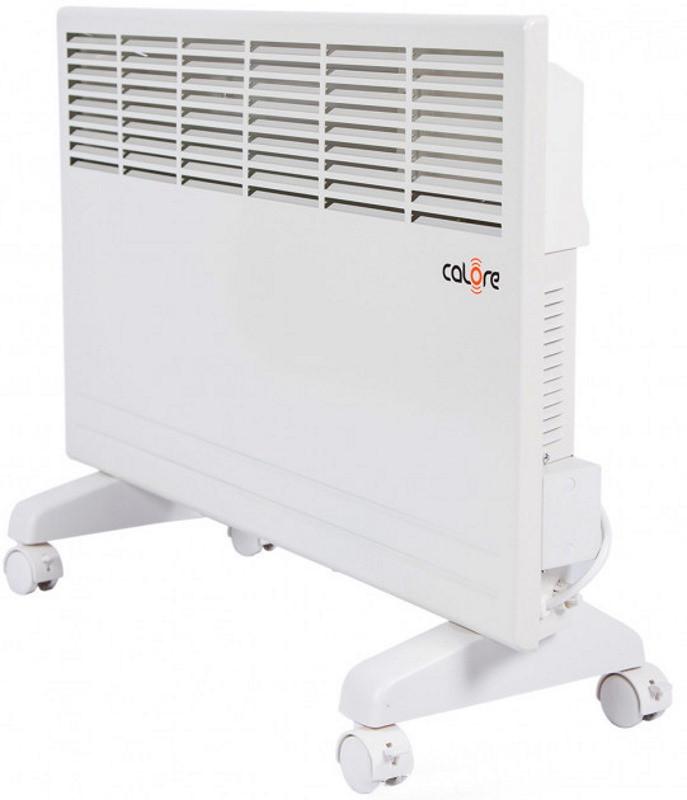 Конвектор електричний Calore MT-2000SR