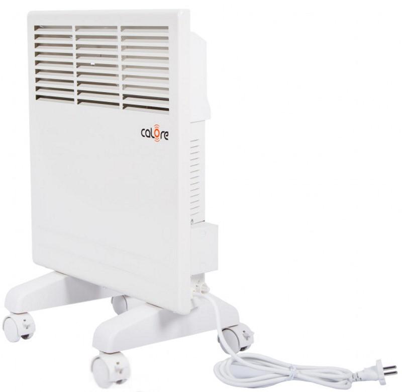 Конвектор електричний Calore MT-1000SR