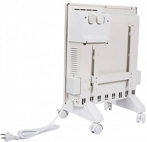 Конвектор електричний Calore MT-1000SR, фото 2