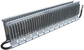Конвектор электрический Термия ЭВНА-1,0 (мбш), фото 2