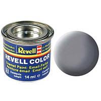 Краска № 47 мышиного цвета матовая mouse grey mat 14ml