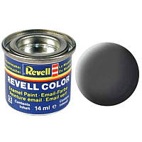 Краска № 66 оливковая серая матовая olive grey mat 14ml