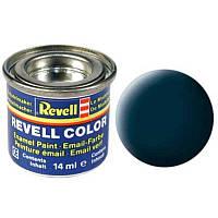 Краска № 69 гранитно-серая матовая granite grey mat 14ml