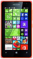 Смартфон MICROSOFT Lumia 532 Dual SIM Orange