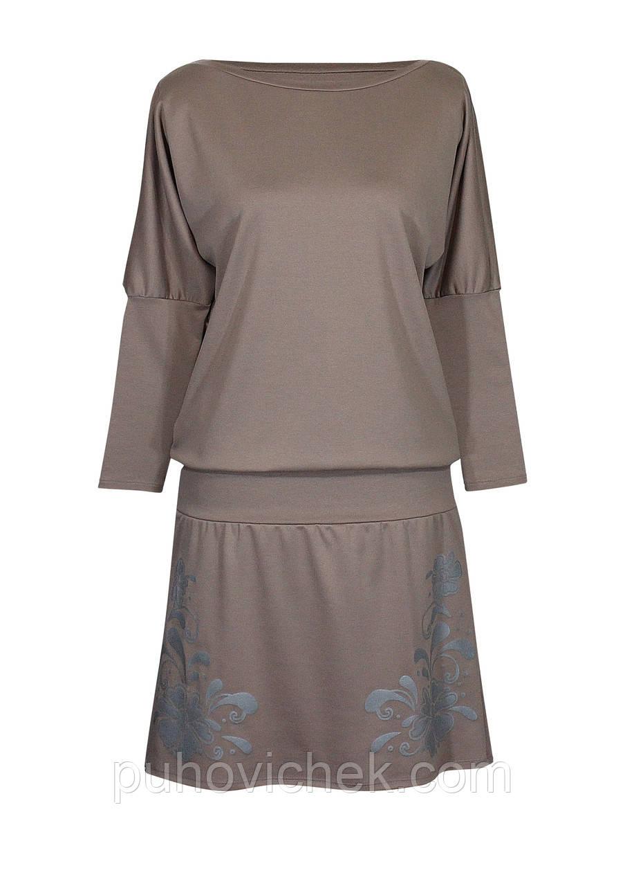 Платья женские дешево