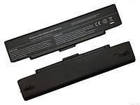 Уценка: Батарея для ноутбука Sony VGN-FE, VGN-FJ, VGN-FS, VGN-S, VGN-C (BPS2) нов