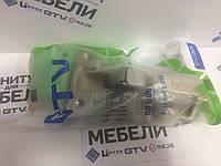 Петля GTV PRESTIGE 1/2  с доводчиком