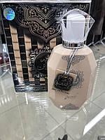 Женская парфюмированная вода Sarahs Creations Zahoor Al Madaen 100ml